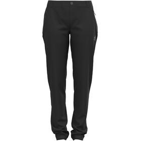 Odlo Fli Pants Women, zwart